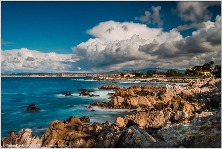 Pacific-Grove-Shoreline.jpg